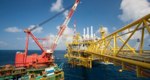 148-offshore-and-subsea-oil-gas-project-og